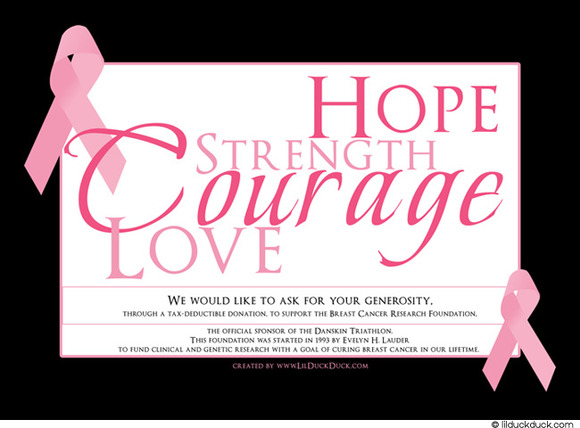 hope-strength-pink-breast-cancer-card-alternate-back-5x7-flat-cardstock