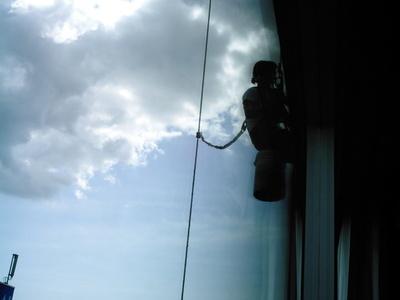 Window_Washer